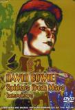 David Bowie Spiders From Mars Nr