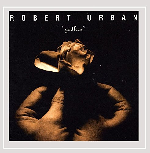 Robert Urban Godless