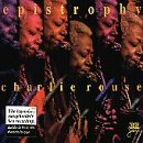 Charlie Rouse Epistrophy