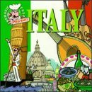 Music &... Of Italy Music &... Of Italy