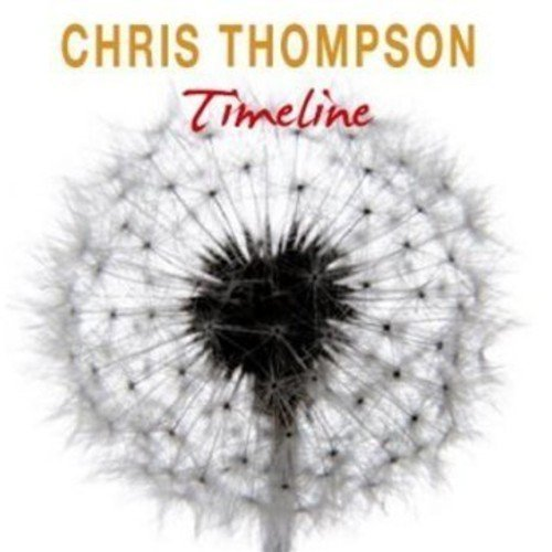 Thompson Chris Timeline
