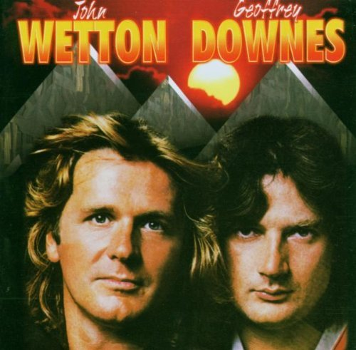 Wetton Downes Wetton Downes Import Gbr