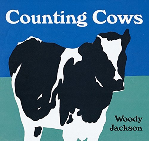 Woody Jackson Counting Cows