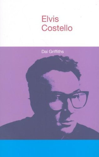 Dai Griffiths Elvis Costello