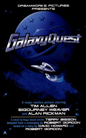 Ace Galaxy Quest