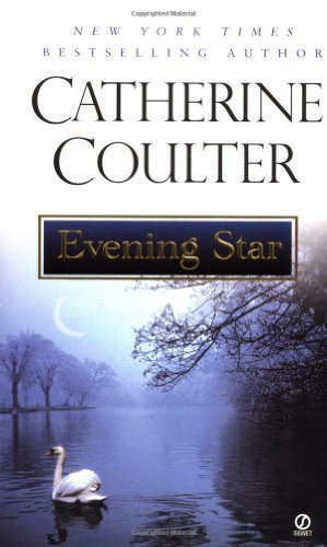 Catherine Coulter Evening Star
