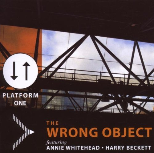 Wrong Object Platform One
