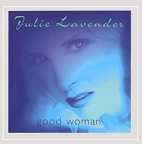 Lavender Julie Good Woman