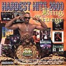 King George Hardest Hitz 2000 Explicit Version Feat. Lil' Troy Master P