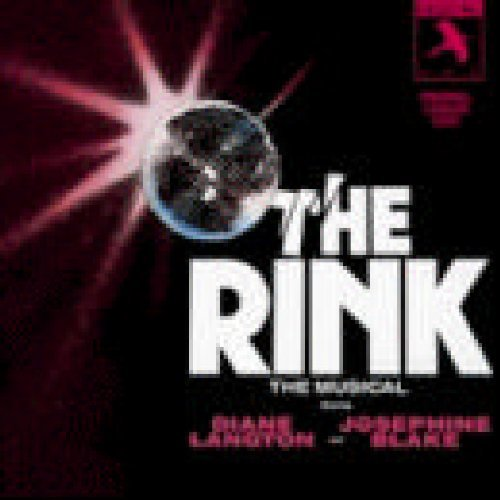 Rink London Cast Recording