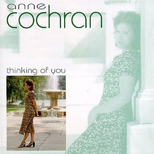 Anne Cochran Thinking Of You