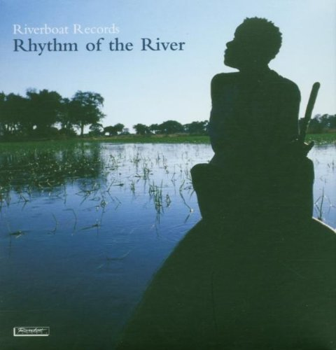 Riverboat Records Rhythm Of T Riverboat Records Rhythm Of T