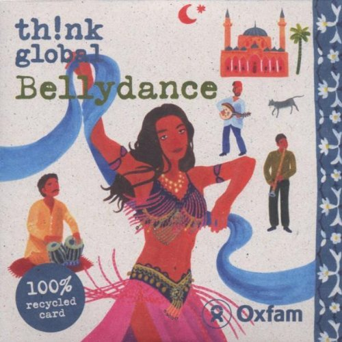 Think Global Bellydance Think Global Bellydance
