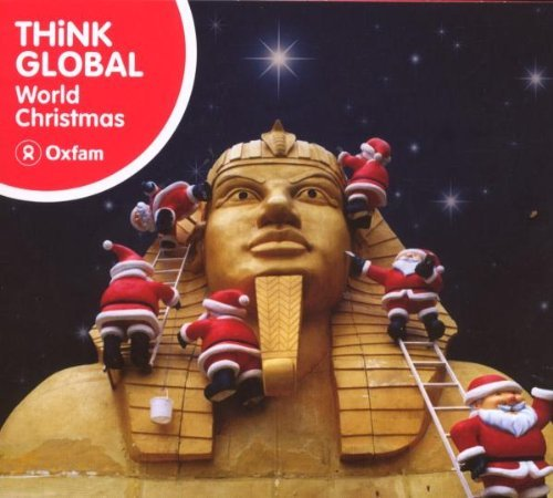 Think Global World Christmas Think Global World Christmas