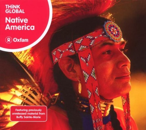 Think Global Native America Think Global Native America