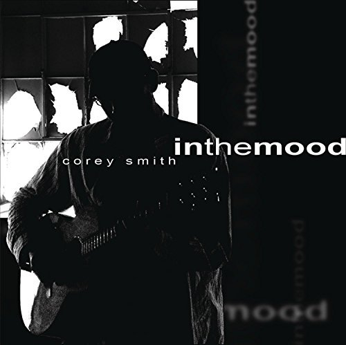 Corey Smith In The Mood