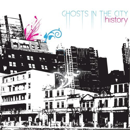 History Ghosts In The City
