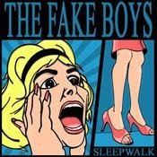 Fake Boys Sleepwalk