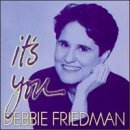 Debbie Friedman It's You