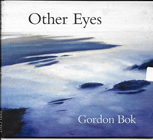 Gordon Bok Other Eyes