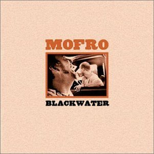 Mofro Blackwater