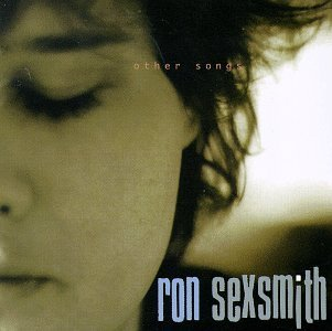 Ron Sexsmith Other Songs Import Eu