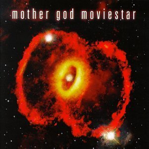 Mother God Moviestar Mother God Moviestar