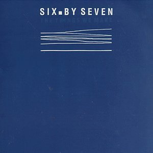 Six By Seven Things We Make