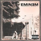 Eminem Marshall Mathers Lp Explicit Version