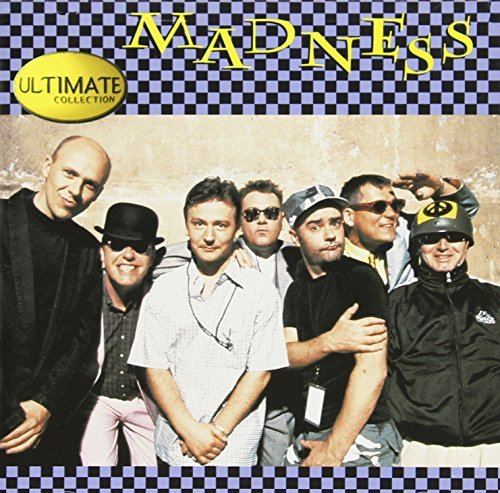 Madness Ultimate Collection Ultimate Collection