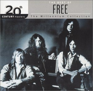 Free Best Of Free Millennium Collec Millennium Collection