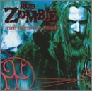Rob Zombie Sinister Urge Clean Version