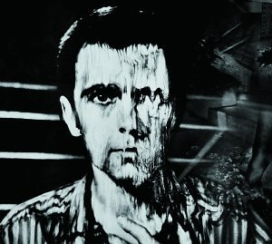 Peter Gabriel Peter Gabriel 3 Melt Remastered