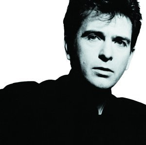 Peter Gabriel So Remastered