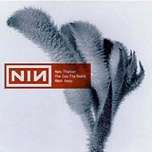 Nine Inch Nails Day The World Went Away
