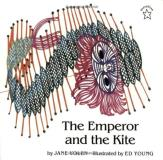Jane Yolen The Emperor And The Kite