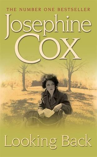 Josephine Cox Looking Back