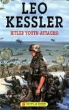 Kessler Leo Hitler Youth Attacks! Large Print
