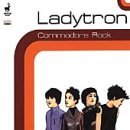 Ladytron Commodore Rock Ep