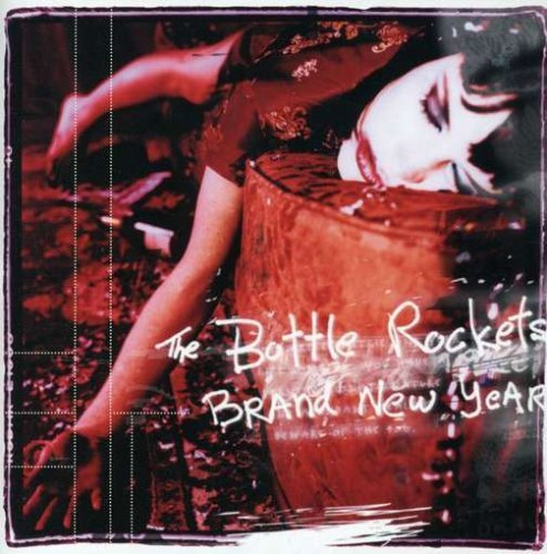 Bottle Rockets Brand New Year