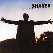 Shaver Earth Rolls On