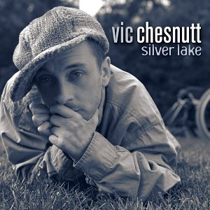 Chesnutt Vic Silver Lake