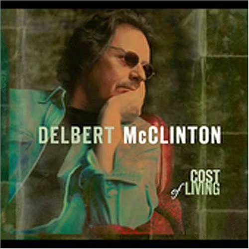 Delbert Mcclinton Cost Of Living