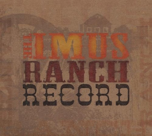 Imus Ranch Record Imus Ranch Record