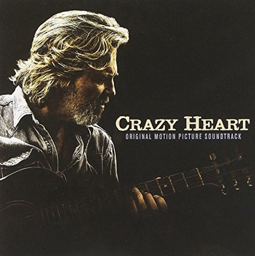 Crazy Heart Soundtrack