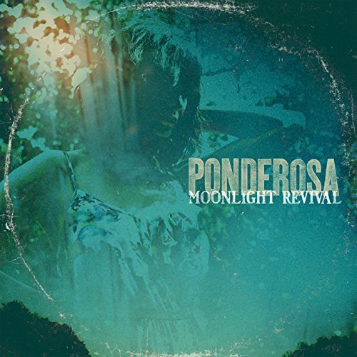 Ponderosa Moonlight Revival