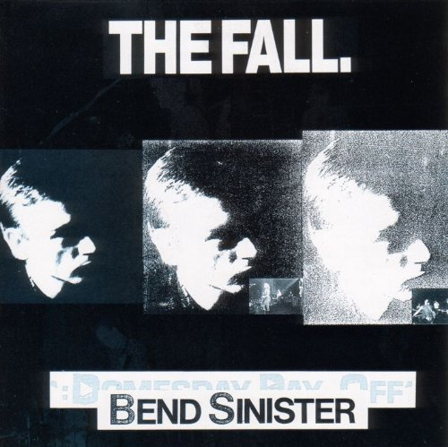 Fall Bend Sinister