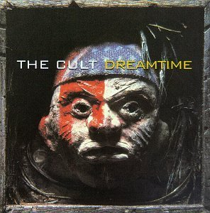 Cult Dreamtime