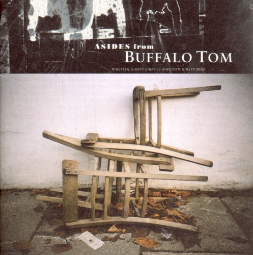 Buffalo Tom 1988 99 A Sides