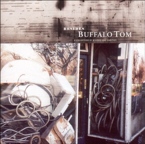 Buffalo Tom Besides